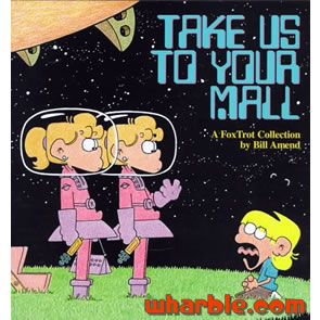 File:FoxTrot Book Take Us to Your Mall.jpg