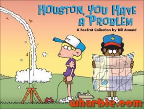 File:FoxTrot Book Houston You Have a Problem.jpg
