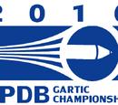 II Gartic Championship - Maio/16