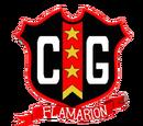 Felipe Flamarion