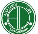 Alex Lagos