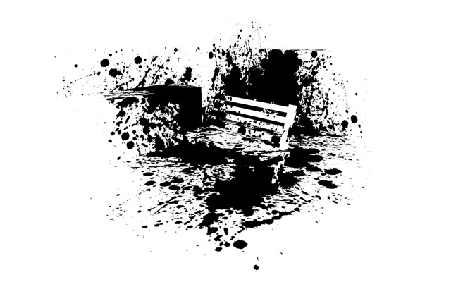 File:Unfinishedtemplate.fpswikia.jpg