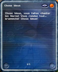 Chose bleue.png
