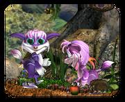 CCSF-D04-Fairyfloss-Norns-1