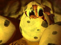 Hatchingnorn.jpg