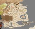 Map Amakna.png