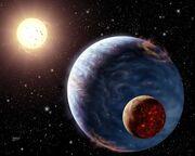 Planet4lt-1-