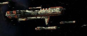 Republicfleetkotor.jpg