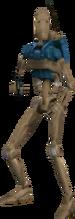 Pilote Droïde.png