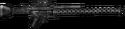 Fusil de Sniper E-17d.png