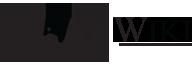 Logo Galavant Wiki.png
