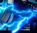 Côté Obscur de la Force