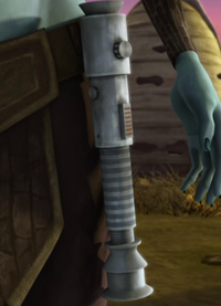 Aayla's lightsaber.png