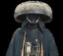 Clan du Toribota