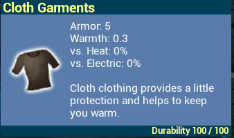 File:Cloth armor.png