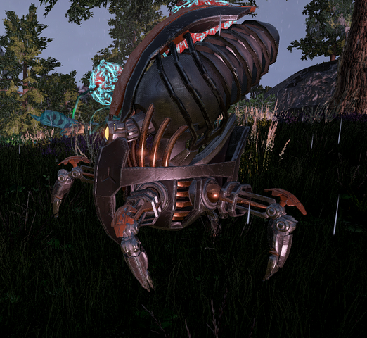 File:Haywire Robot.png