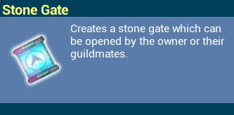 File:Stone Gate.png