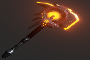 File:Heated axe1.png