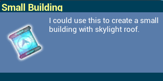 File:Small Building.png
