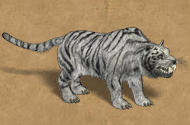 File:Tiger2.png