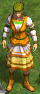 File:NPC Female 4.png