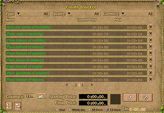 File:Auction Create Lot.jpg