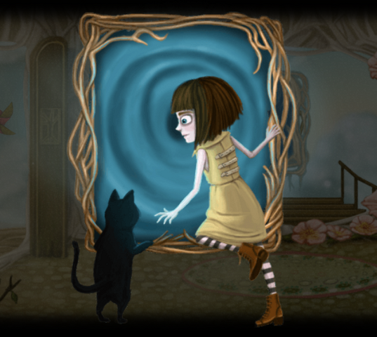 File:Fran through the looking glass.png