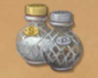 File:Salt and Pepper.png