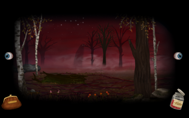 File:Forest 3D.png