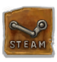 File:Ico steam.png