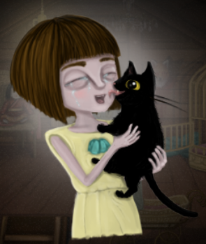 File:Fran and mr.midnight reunited.png