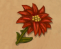 File:Mountain Flower.png