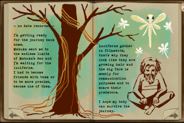 File:Leon's journal page 37-38.png
