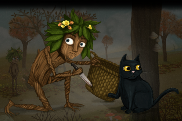 File:Itherstanise fran and mr.midnight.png