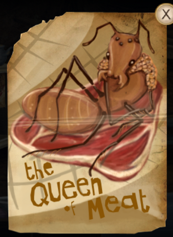 File:Queen of Meat.png