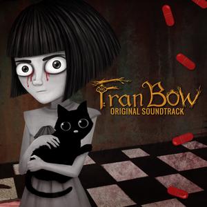 Fran Bow Original Soundtrack