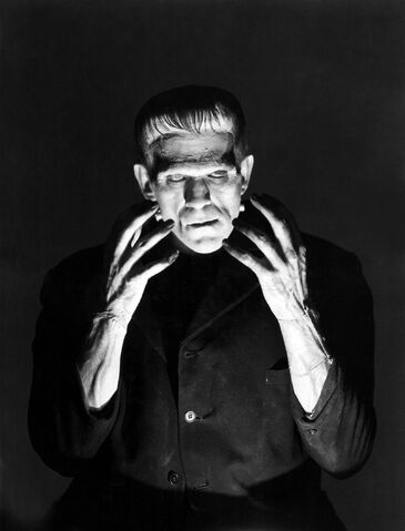 File:Karloff.jpg