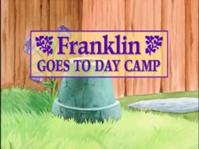File:Franklin goes to day camp.jpg