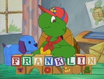 File:Franklin turtle.jpg