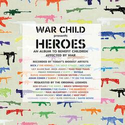 War-child-presents-heroes