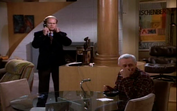File:Wikia Frasier - Martin sets his son up.png