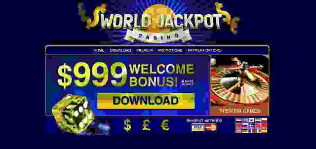 File:WorldJackpotCasino.jpg
