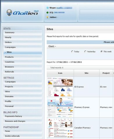 File:Mailien-options.jpg