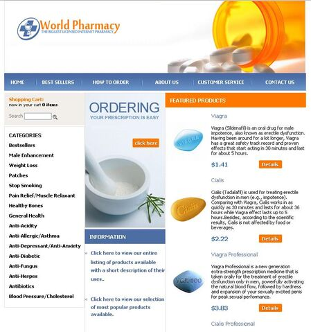 File:World Pharmacy.jpg