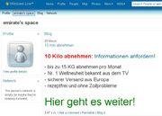 Live.german.apotheke