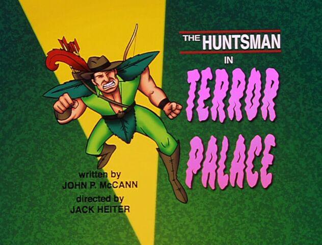 File:Terror palace.jpg