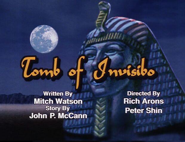 File:Tomb of invisibo.jpg