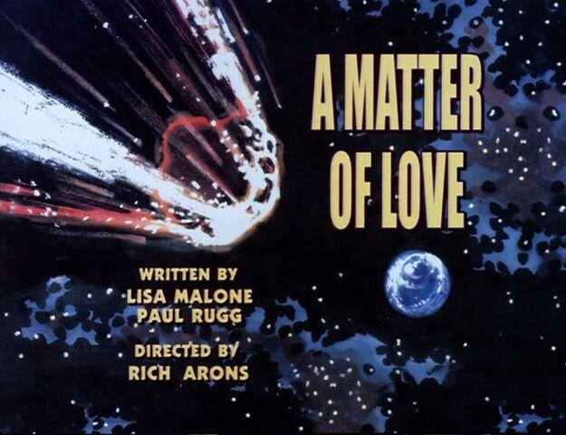 File:A matter of love.jpg