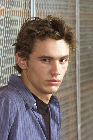 File:Daniel-Desario-imdb-14.jpg