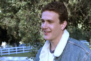 Jason-segel-freaks1